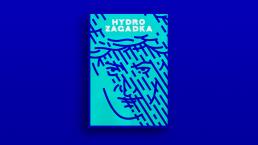 hydrozagadka poster